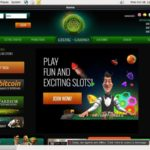 Celticcasino Casino Games