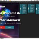 Novibet Live Chat