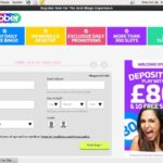 Dabberbingo Best Bingo Sites