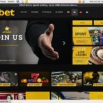Efbet Entercash