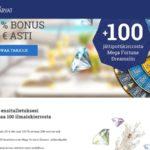 Suomiarvat Com Casino