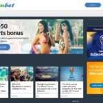 Bumbet Uk Site