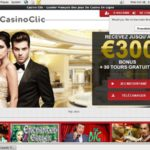 Casinoclic Mobile Bingo
