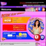Get Minted Bingo Coupons