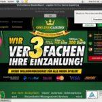 Onlinecasino Video Poker