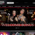 Boss Casino Join
