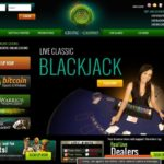 Celticcasino No Limit