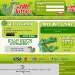 Snapbingo Special Offers