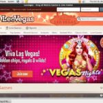 Leovegas Casino Login