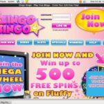 Paysafecard Zingo Bingo