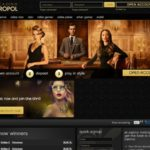 Casino Metropol Vip Sign Up